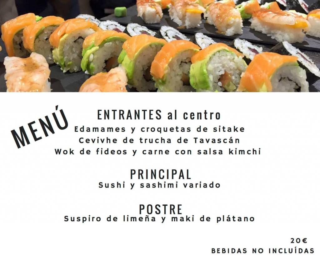 pirineu-gourmet-cena-japonesa2