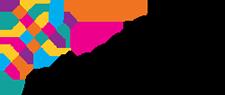 logo-vilesflorides
