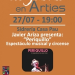 arties-eventos-verano-2017_Página_1