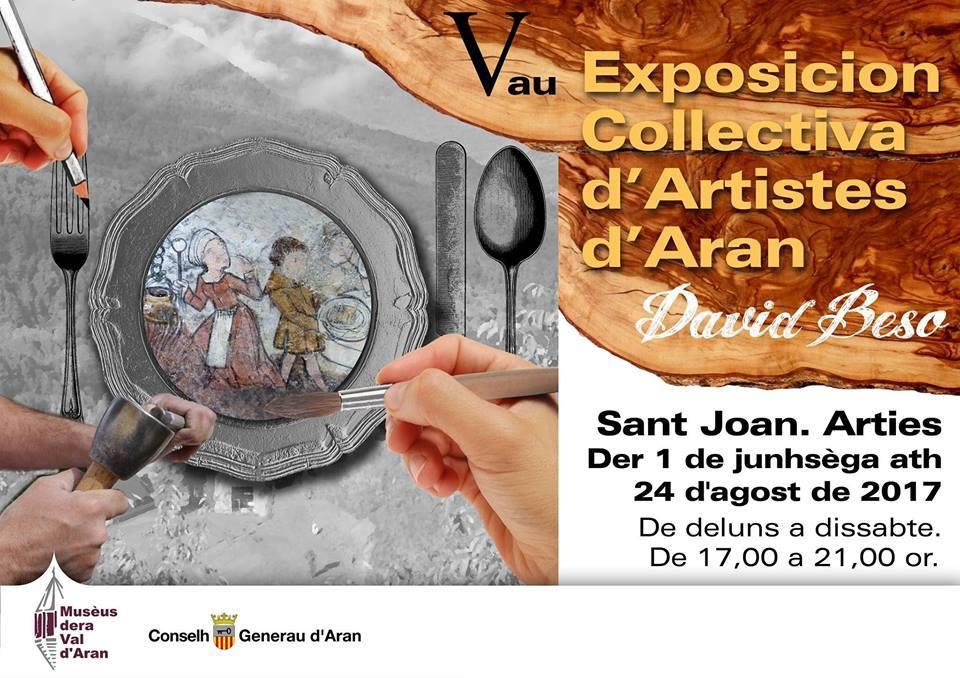 arties-expo-colectiva-artesanos-valdaran