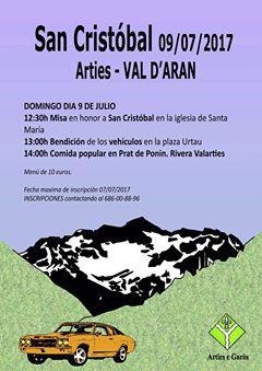 arties-san-cristobal-2017