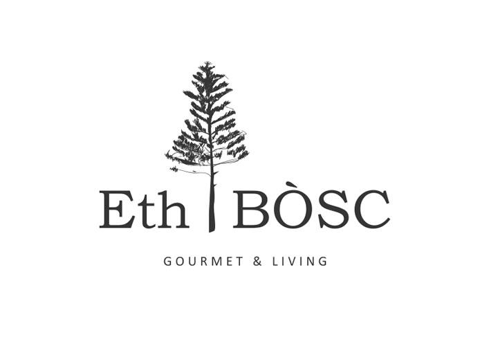 Eth Bòsc – Gourmet & Living