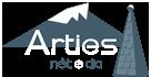 Arties | Val d'Aran | Pirineos | Spain