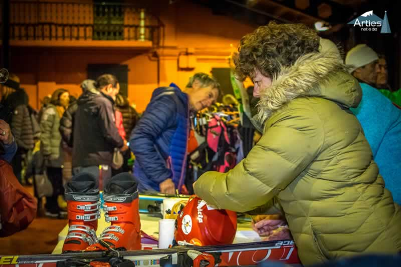 mercadillo-2damano-arties-2017-12