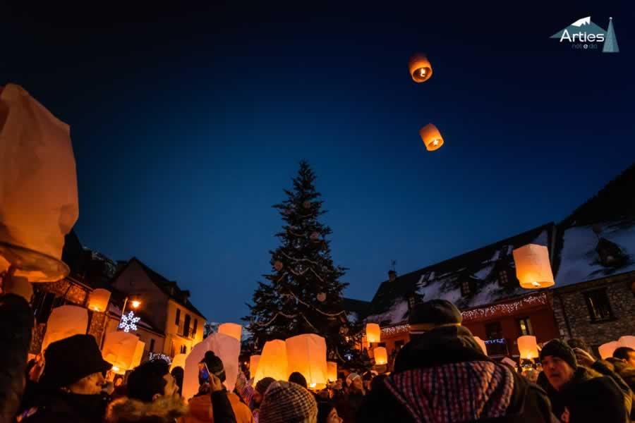 arties-encendido-arbol-navidad-2017-13