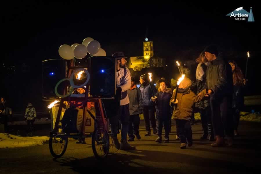 arties-fiesta-solsticio-invierno-2017-15