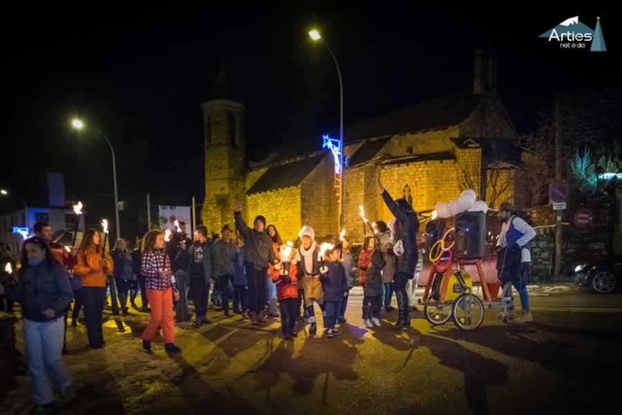 arties-fiesta-solsticio-invierno-2017-17