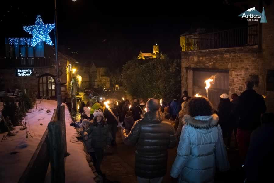 arties-fiesta-solsticio-invierno-2017-18