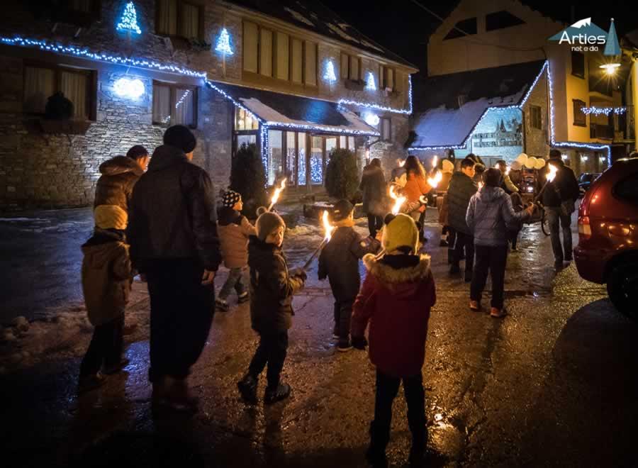 arties-fiesta-solsticio-invierno-2017-19
