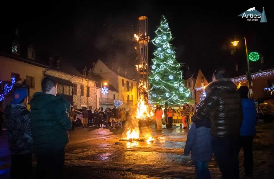 arties-fiesta-solsticio-invierno-2017-23