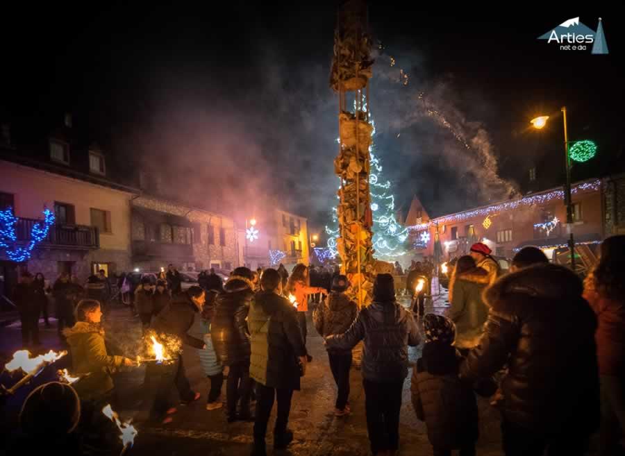arties-fiesta-solsticio-invierno-2017-28