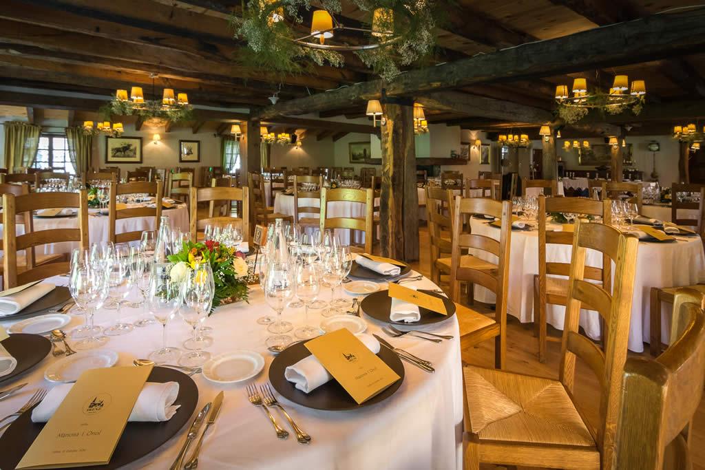 boda-invierno-baqueira-valledearan-casairene-6