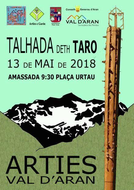 thalada-deth-taro-arties