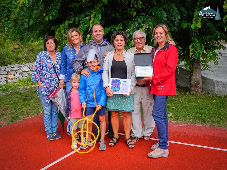 entrega-premio-ganador-arties-villes-florides