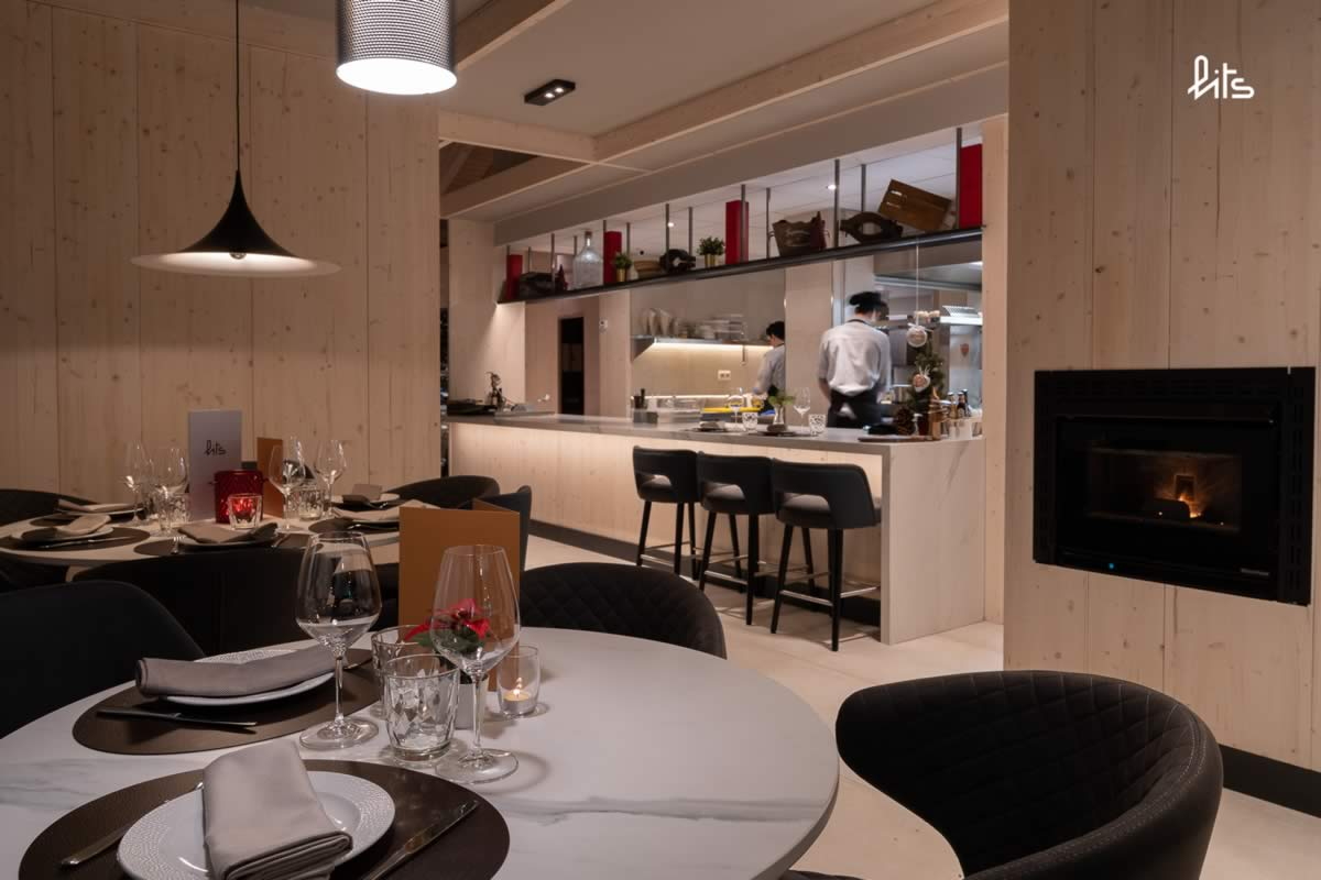 lits-restaurant-arties-valdaran-012