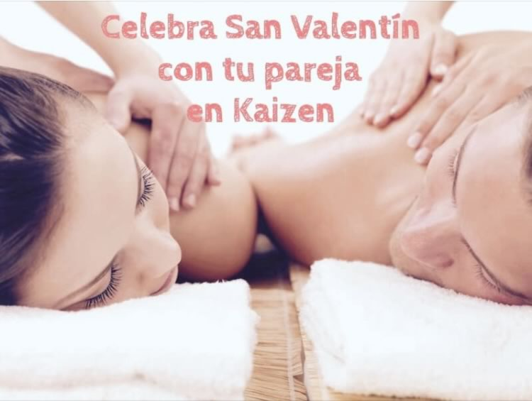 Kaizen masajes y estética en Arties, Val d'aran
