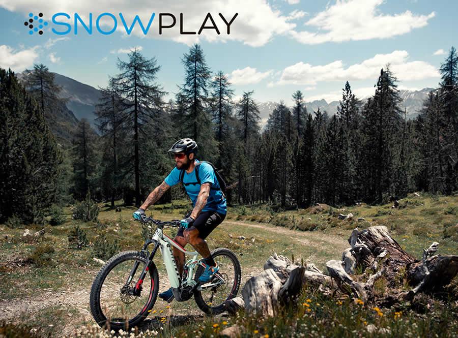 snowplay-arties-valdaran_s02